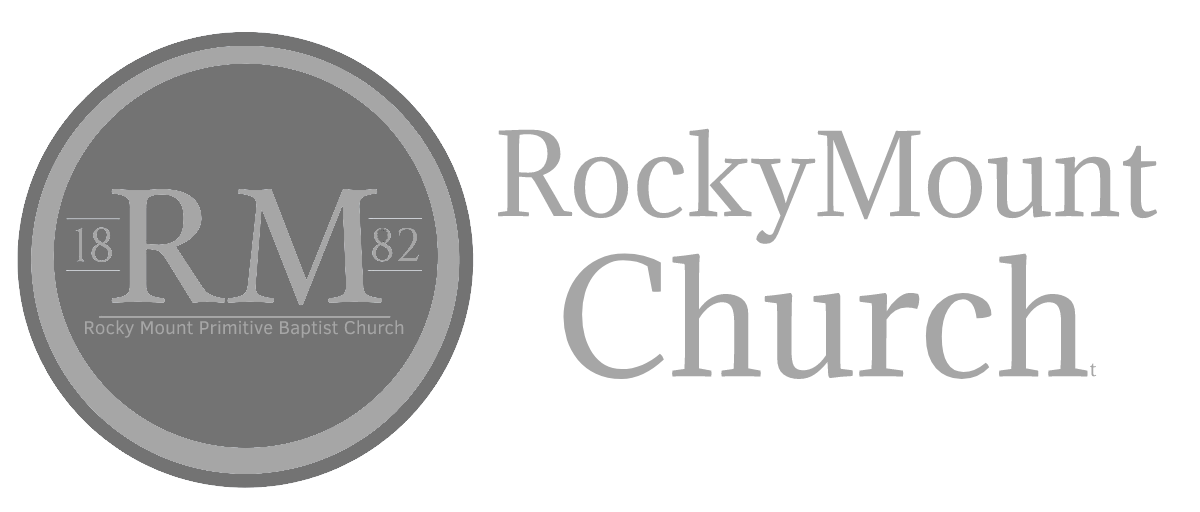 Rocky Mount Church